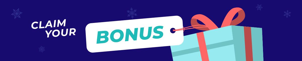 Zeropark Bonus for affLIFT Members