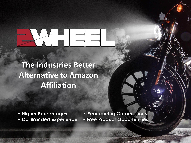 2wheel-partner-program-page-0-jpg.7140