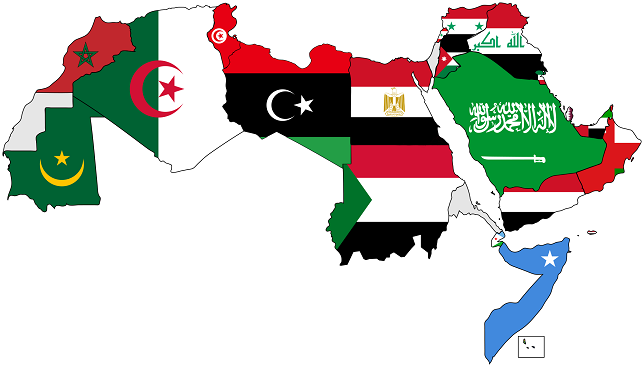 A_map_of_the_Arab_World_with_flags.png