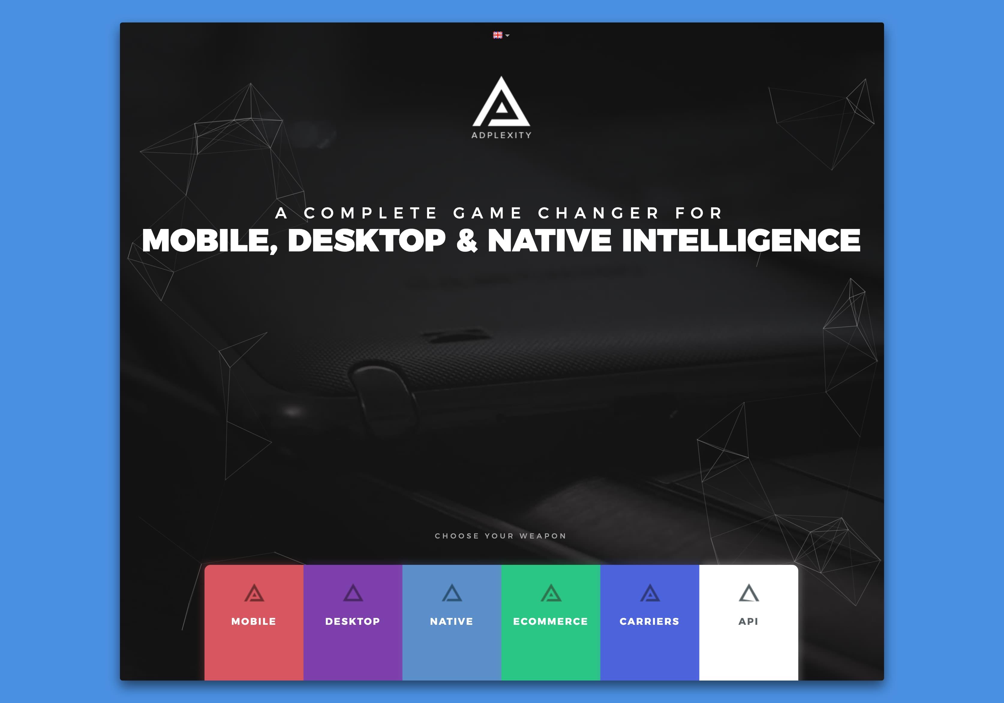 AdPlexity Spy Tool.jpg