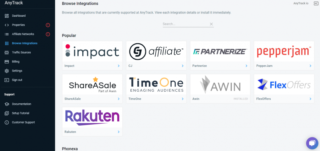 affiliate networks.png