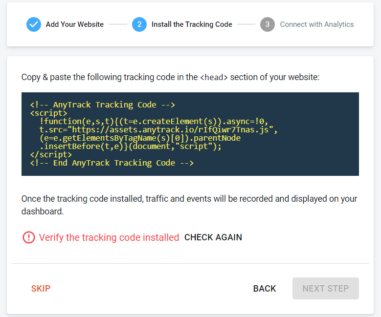 afflift-tracking-code-png.8391