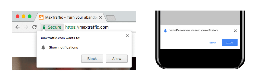 allow-push-notifications-website-1-png.18353