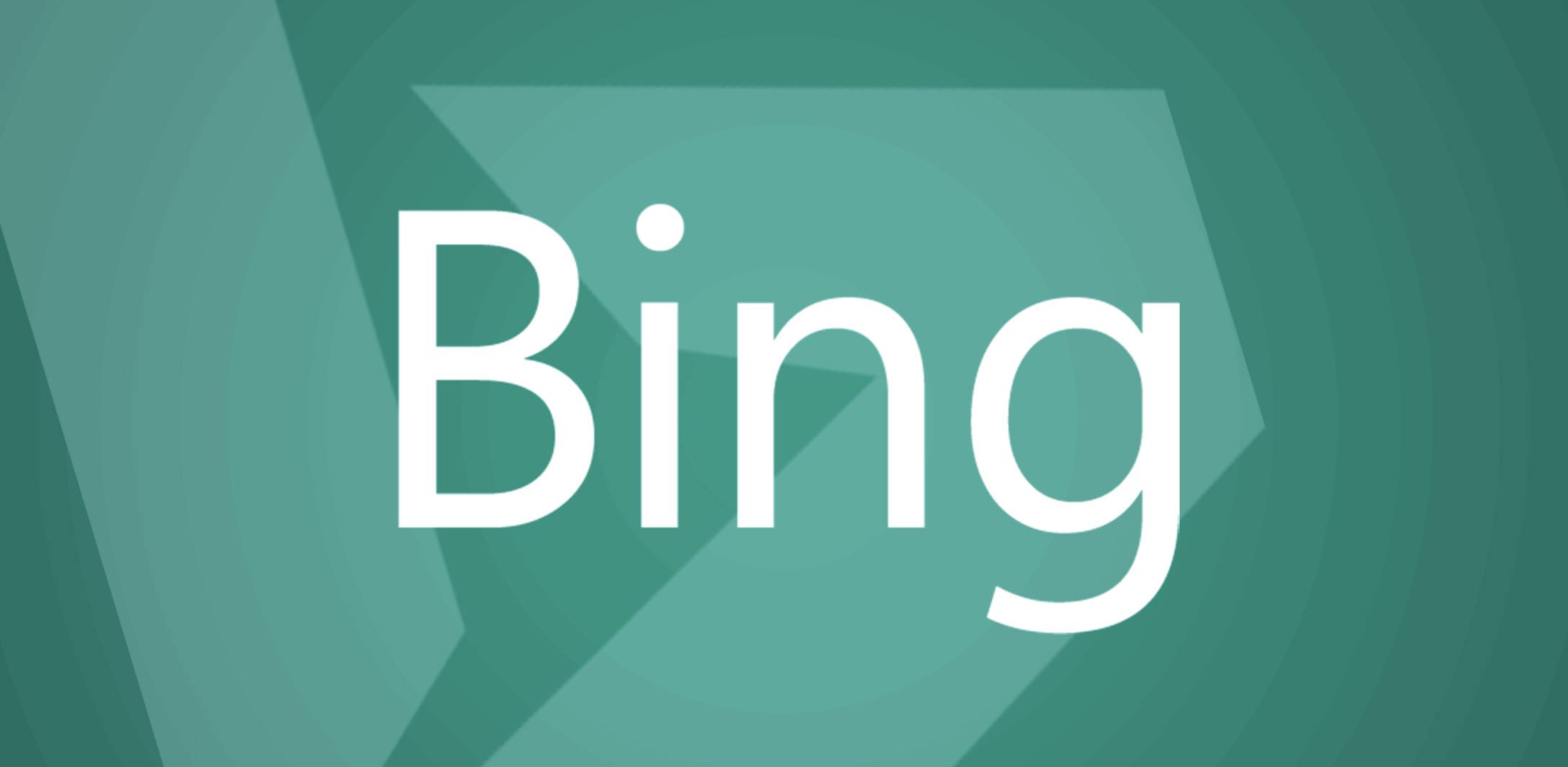 bing-ads-2018-png.2913