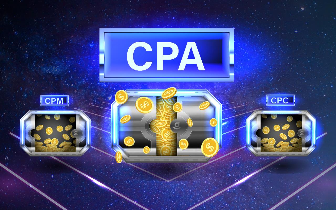blog_cpa_test-jpg.17225