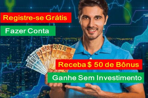 brazil-ads7-png.1579