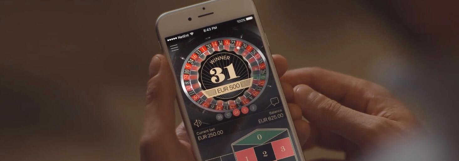 casino_afflift-png.16406