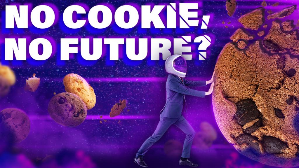 cookieless_ppc_twitter_en-jpg.20271