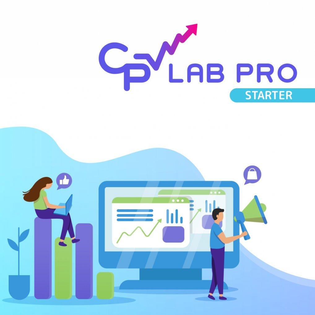 cpvlab-pro-starter-plan-jpg.12343