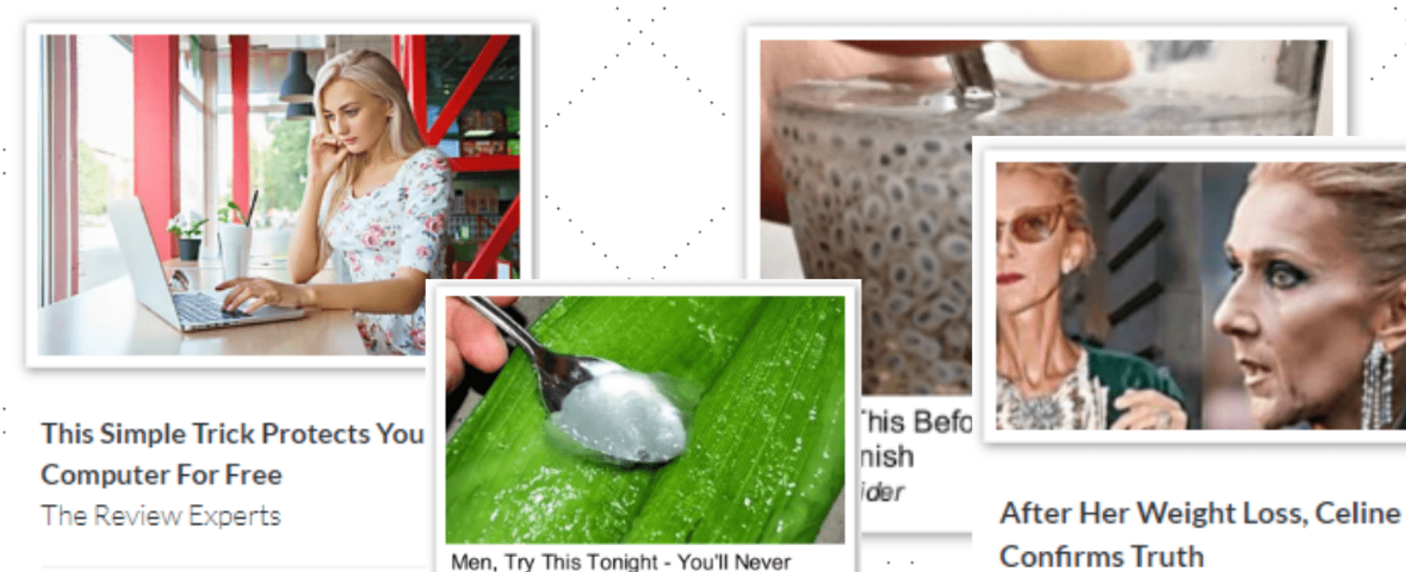 examples-of-native-ads-tractics-png.5061