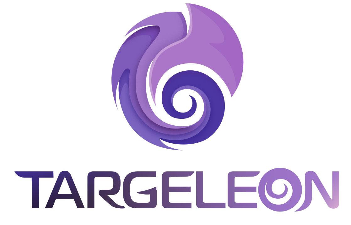 facebook-logo-jpg.15201
