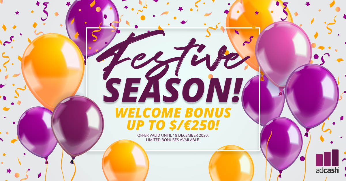 Festive Season Image Pack_Banner- Featured Image (1).png