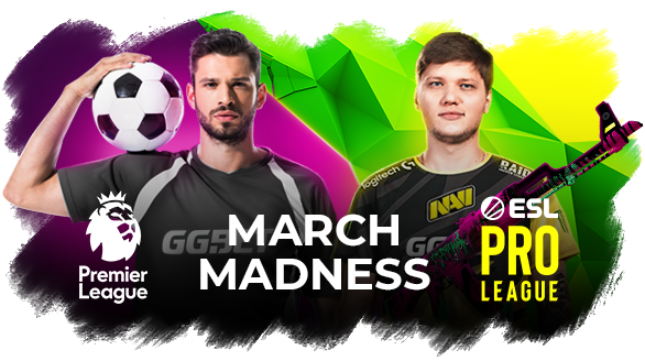 ggbet_marchmadness-png.17130