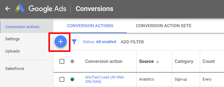 google-ads-add-a-conversion-png.8409
