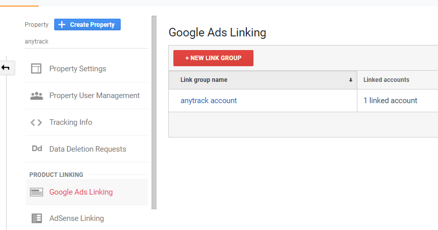 google ads linking.png