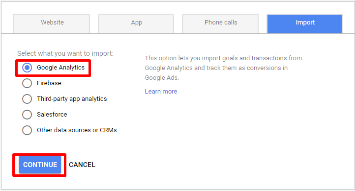 google_ads_import_analytics_continue-png.8411