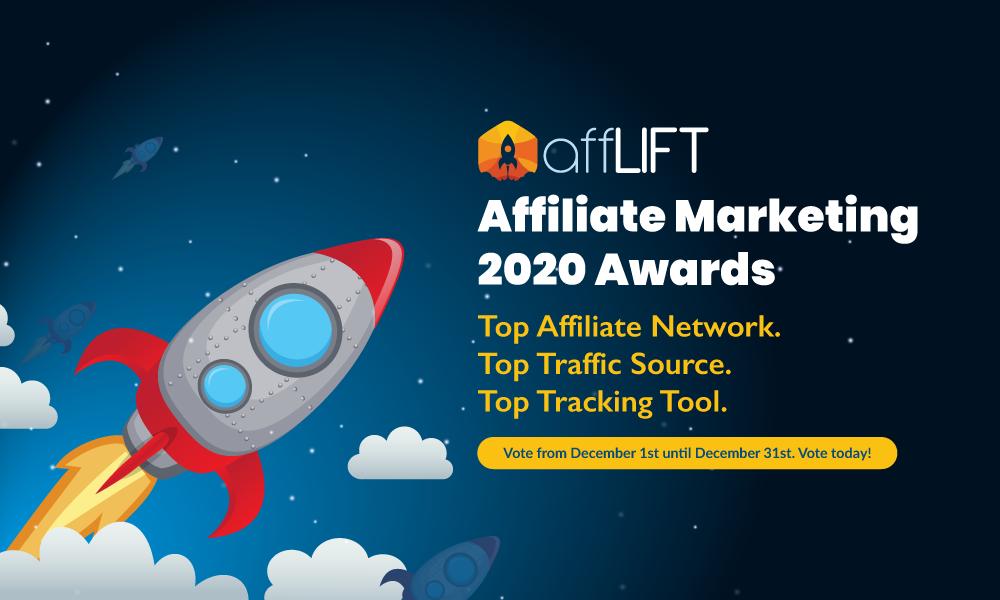 afflift.com