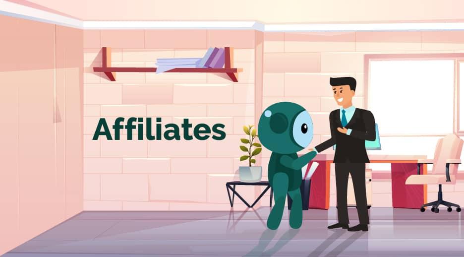 graphically-affiliates-01-1-jpg.14488