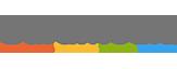 gurumedia-logo-136x64-png.3749
