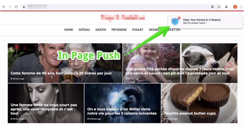 inpage_push-png.7146