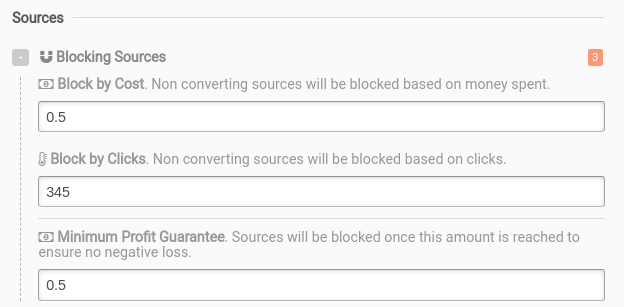 landingtrack_blocking_source_rule_automation-png.5136
