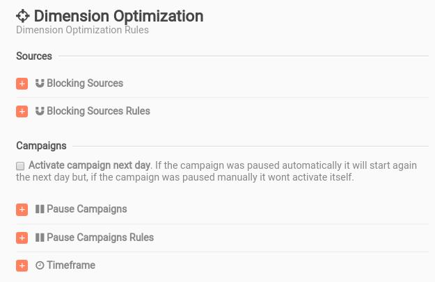 landingtrack_optimization_rules-png.5135
