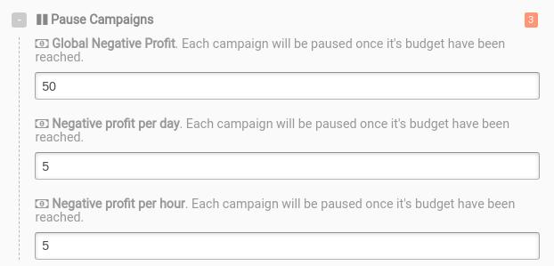 landingtrack_pause_campaigns_automation-png.5139