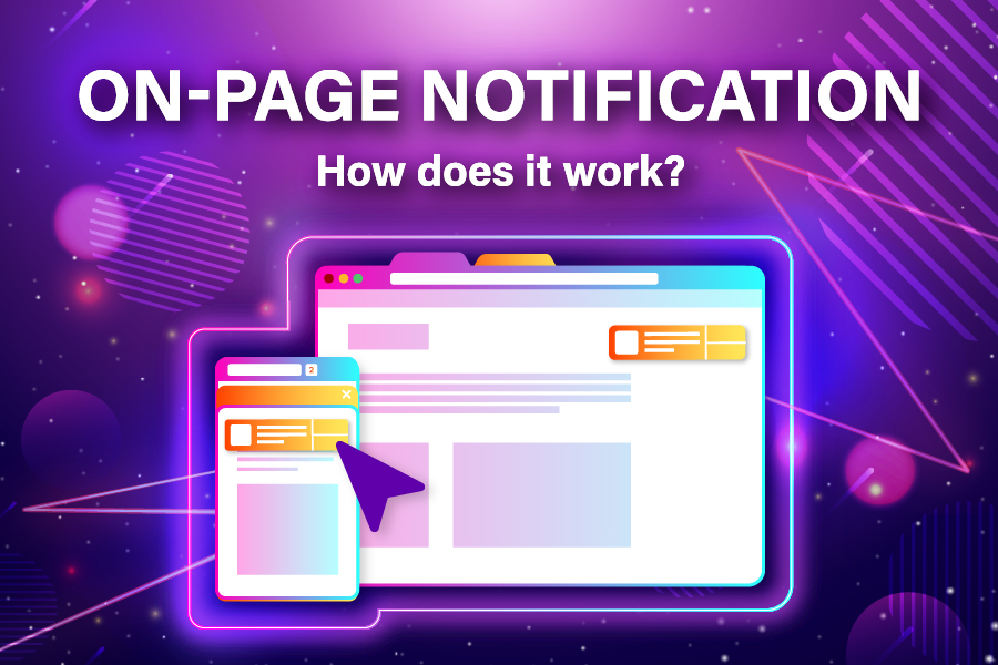 link_on-page_notification-jpg.19460