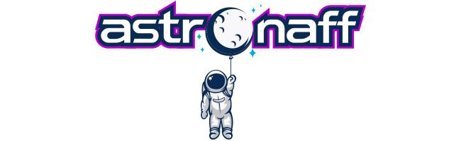 logo_astronaff_650x200px-jpg.20327