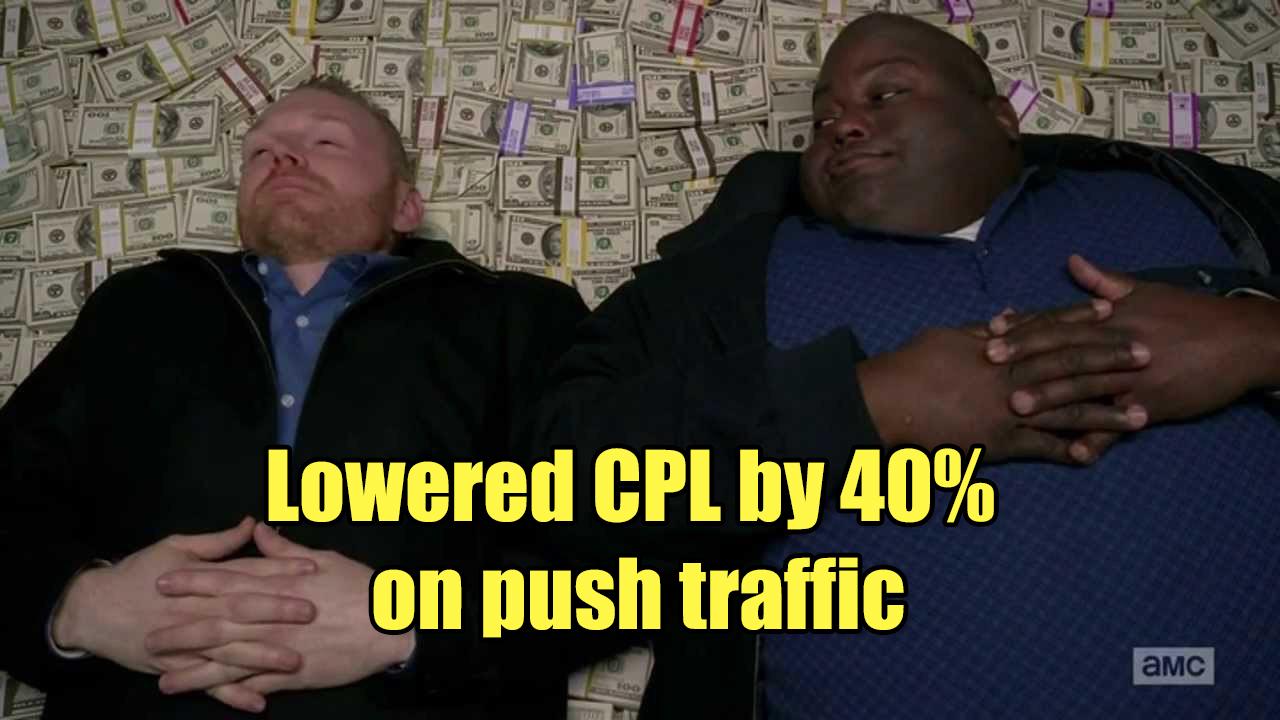 lowered-cpl-by-40-on-push-traffic-jpg.3214
