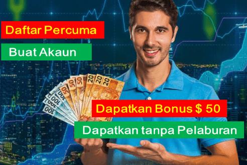 malaysia-ads-png.1576