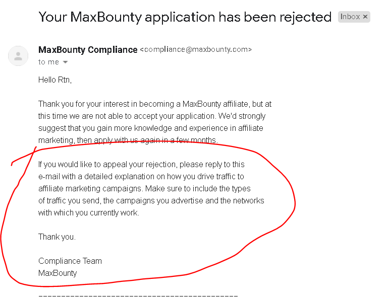 maxbounty-png.3754