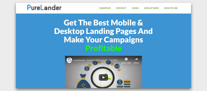 purelander-landing-page-builder-png.2297