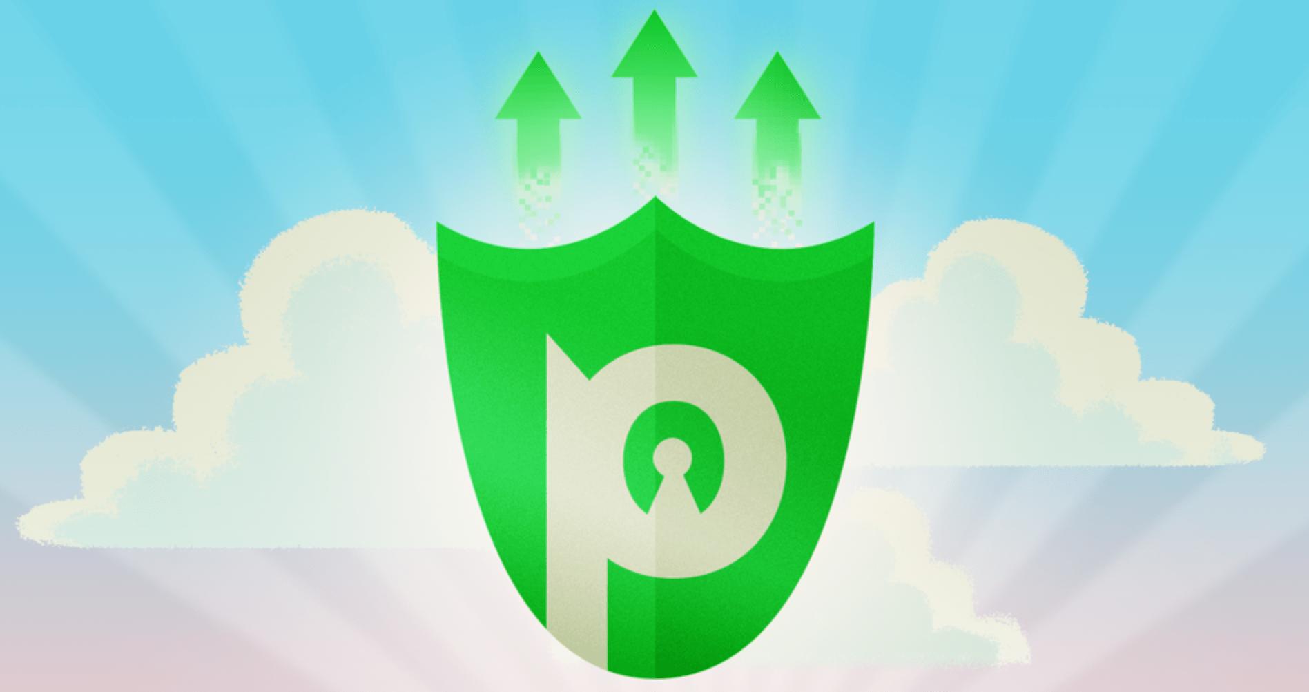 PureVPN Service.png