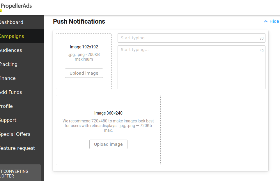push-notifications-png.894