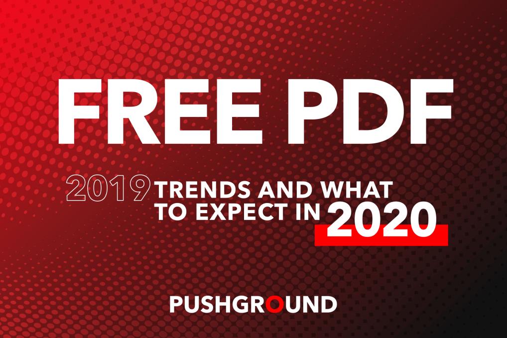 Pushground_FreePDF-01 (1).png
