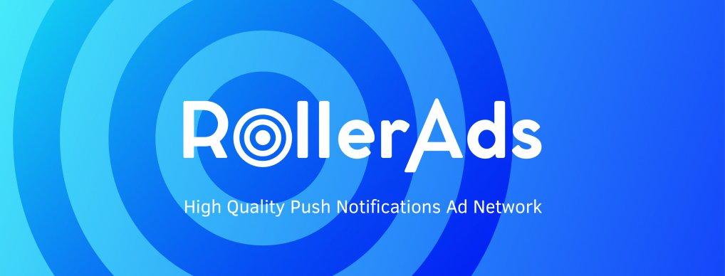 roller-ads-facebook-jpg.12720