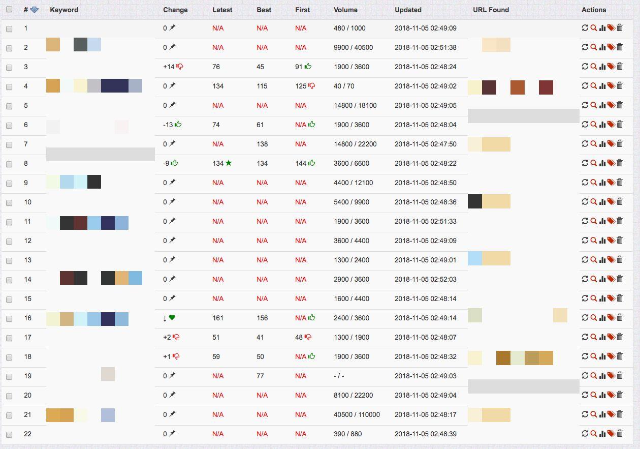 screen-shot-2018-11-05-at-09-31-33_censored-jpg.1327