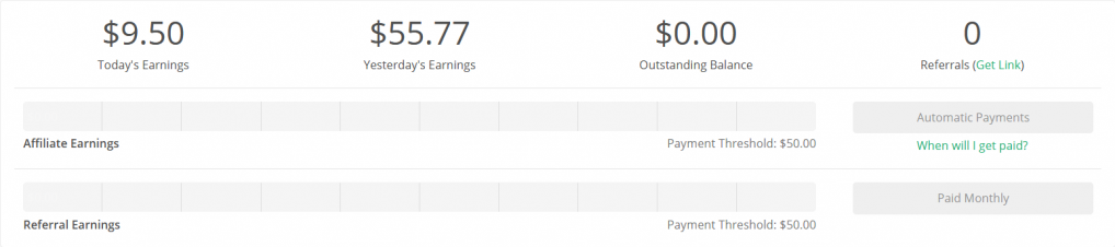 Screenshot_2020-01-06 Monetizer - Earnings.png
