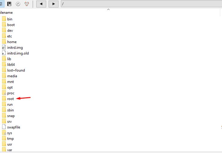 screenshot_5-png.16161