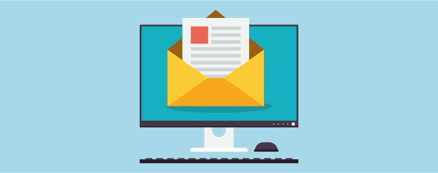 Email Marketing - How to Send