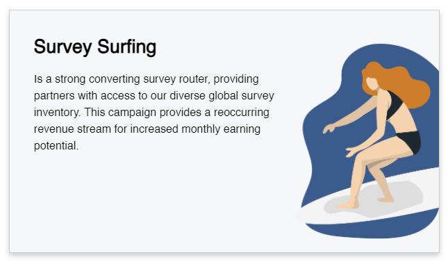 surveysurfing-png.18257
