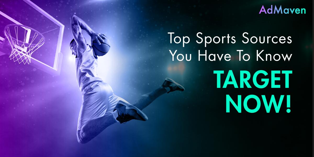 top-sport-sources-1200x600-jpg.13925