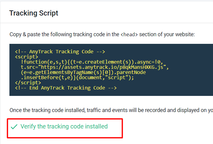 tracking-verified-png.8392