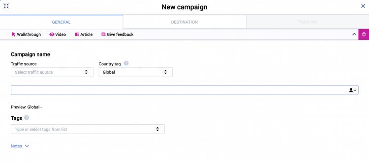 voluum-new-campaign-popup-750x332-png.18456