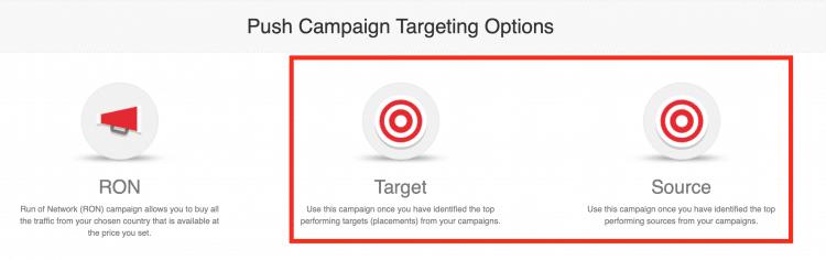 zeropark-source-target-push-campaign-750x236-png.18521