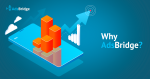 AdsBridge TDS - Track your traffic wisely!