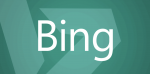 Bing Ads 2018 Recap Shows They're Gaining Market Share