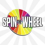 spin-the-wheel-preview.jpg
