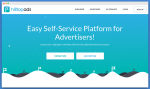 HilltopAds Review - Self-Serve Ad Network with Everything